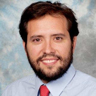 Antonio Calles